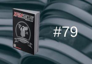 Revista Xtrem Secure No. 79
